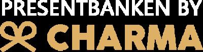 Presentbanken by Charma