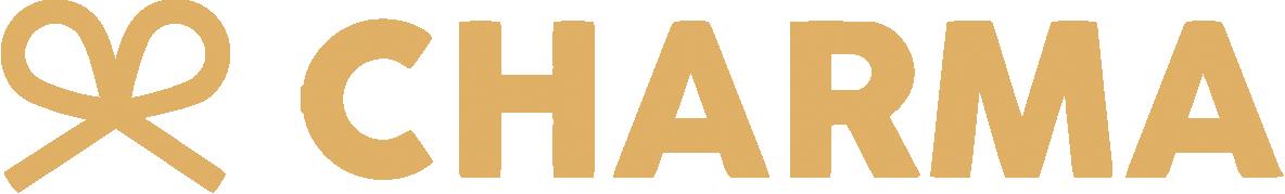 Charma logo
